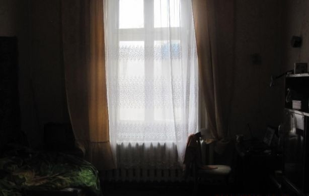 продажа многокомнатной квартиры номер A-100738 в Приморском районе, фото номер 14